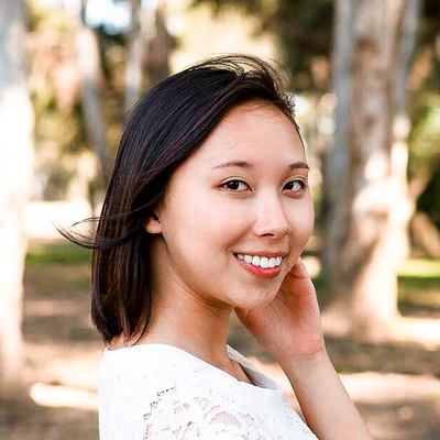 Leyna Q Nguyen Photography Irvine, CA Thumbtack