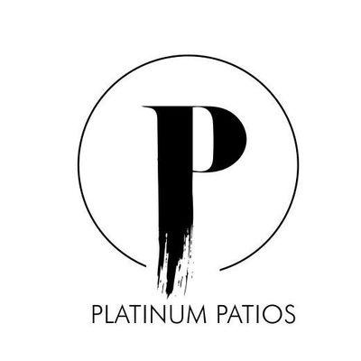 Platinum Patios & Awnings Whittier, CA Thumbtack