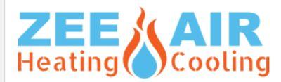 ZEE AIR HEATING & COOLING, LLC Warren, MI Thumbtack