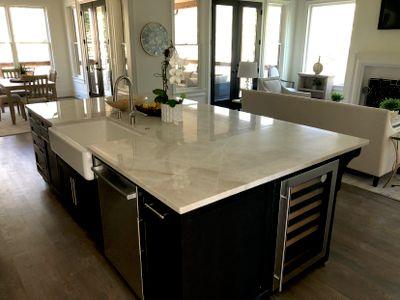 Provin USA Marble, Granite & Quartz Norcross, GA Thumbtack