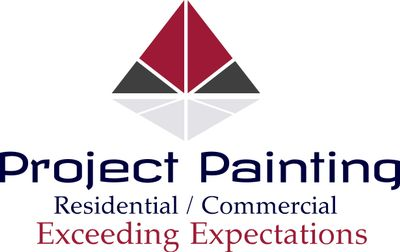 Project Painting Minneapolis, MN Thumbtack