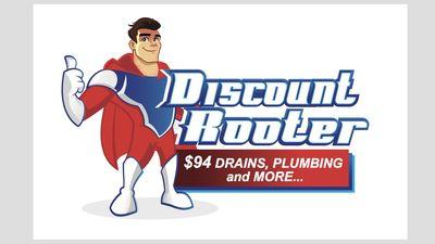 Discount Rooter and Plumbing Minneapolis, MN Thumbtack
