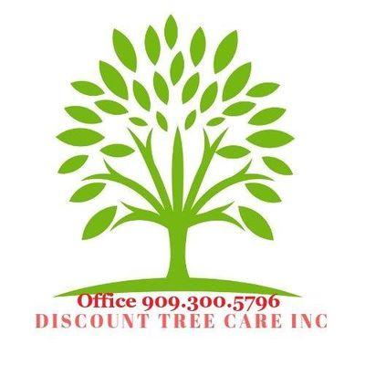 Discount Tree Care Inc San Bernardino, CA Thumbtack