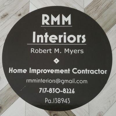 RMM Interiors Akron, PA Thumbtack