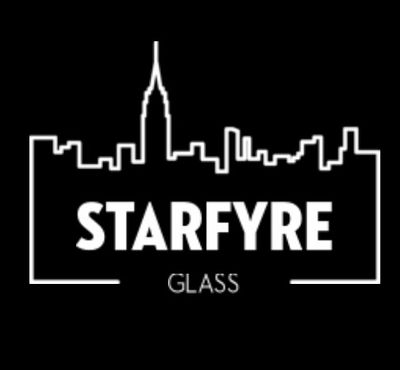 Starfire Glass and Windows Flushing, NY Thumbtack