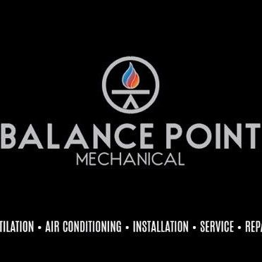 Balance Point Mechanical Anaheim, CA Thumbtack
