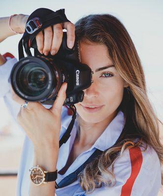 Elena U. Photography Del Mar, CA Thumbtack