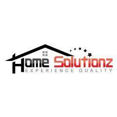 Home Solutionz LLC Tempe, AZ Thumbtack