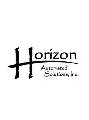 Horizon Automated Solutions Cincinnati, OH Thumbtack