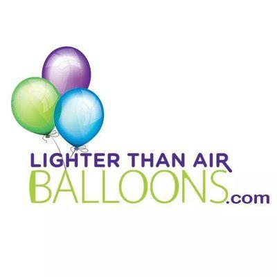Lighter Than Air Balloons Lake Forest, CA Thumbtack