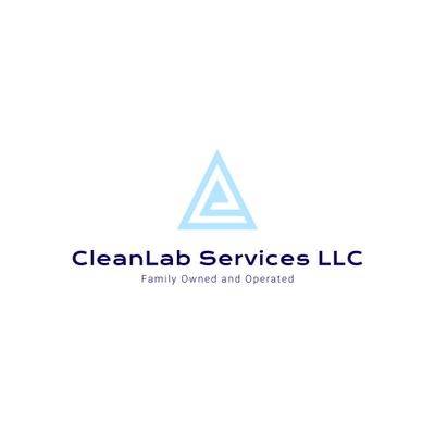 CleanLab Services LLC Carrollton, TX Thumbtack