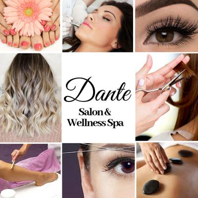 Dante Salon & Wellness Spa Fairfax, VA Thumbtack