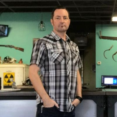Sd Bytes Computer Repair San Diego, CA Thumbtack