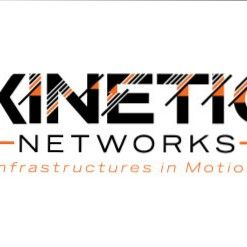Kinetic Networks LLC Ft Mitchell, KY Thumbtack