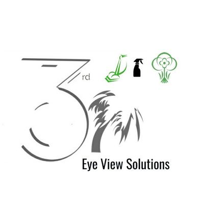 3rd Eye View Solutions Nashville, TN Thumbtack