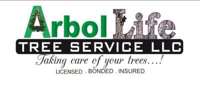 Arbol Life Tree Service LLC Portland, OR Thumbtack