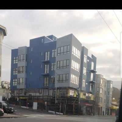 Kmac plastering & stucco San Francisco, CA Thumbtack