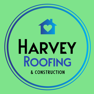 harveyroofingtx