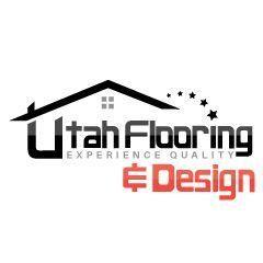 Utah Flooring & Design Midvale, UT Thumbtack