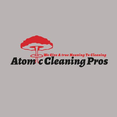 Atomic Cleaning Pros / Spinduct Cleaning Chatsworth, CA Thumbtack