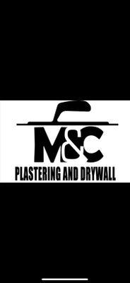 M&C PLASTERING Malden, MA Thumbtack