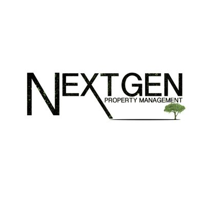 NextGen Property Management LLC Indianapolis, IN Thumbtack