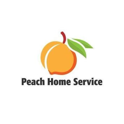 Peach Home Service Atlanta, GA Thumbtack