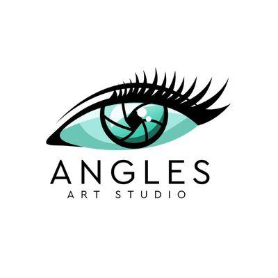 Angles Art Studio Harvey, LA Thumbtack