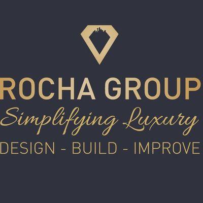 Rocha Group Frisco, TX Thumbtack