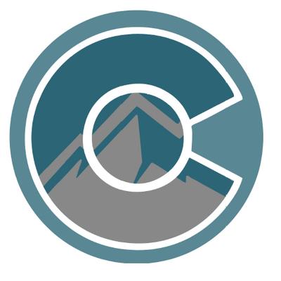Colorado Peak Contracting, Inc. Parker, CO Thumbtack