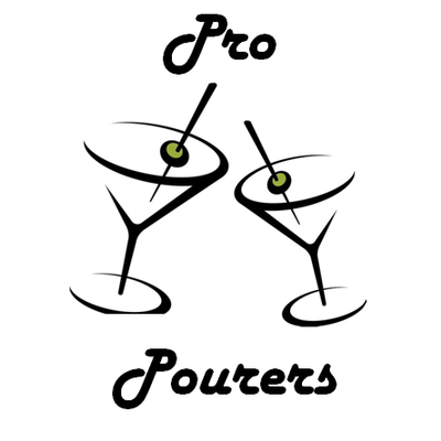 Professional Pourers Akron, OH Thumbtack