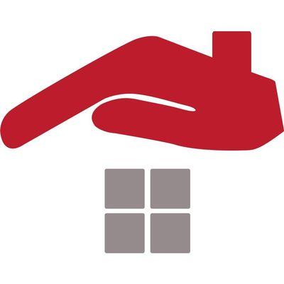 Roofing Restoration, LLC Saint Louis, MO Thumbtack