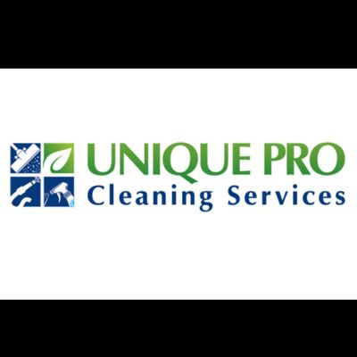 UNIQUE PRO Cleaning Services Tustin, CA Thumbtack