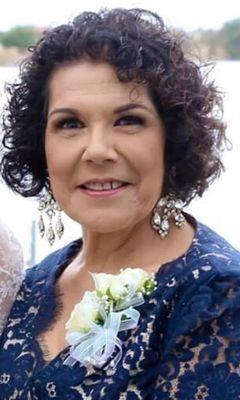 Brenda Castellanos Stockton, CA Thumbtack