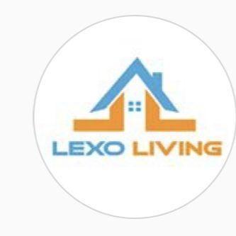 Lexo Living Miami, FL Thumbtack