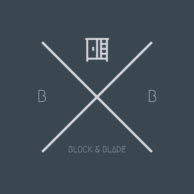 Block & Blade Indianapolis, IN Thumbtack