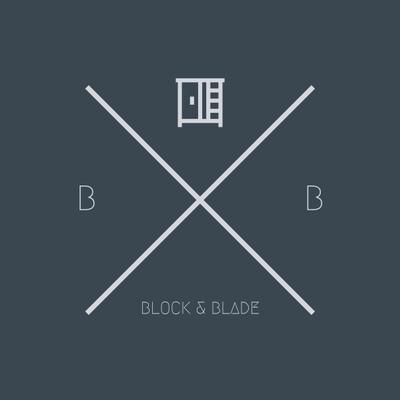 Block & Blade Indianapolis, IN Thumbtack