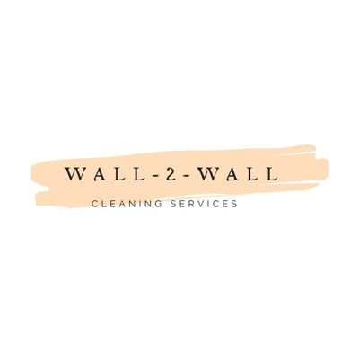 Wall-2-wall cleaning LLC Indianapolis, IN Thumbtack