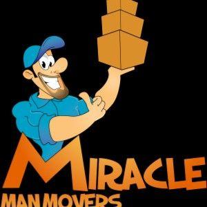 Miracle Man Movers Vancouver, WA Thumbtack