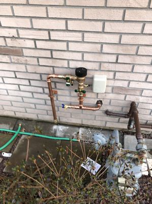 plumbing and heating Waltham, MA Thumbtack