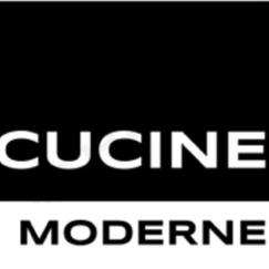 Cucine Moderne Woodland Hills, CA Thumbtack