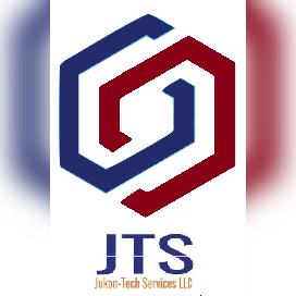 Jukon-Tech Services llc Reading, PA Thumbtack
