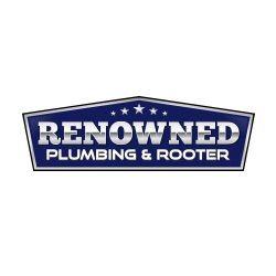 Renowned Plumbing & Rooter Pomona, CA Thumbtack