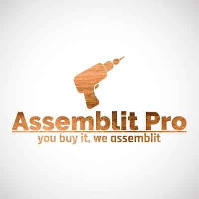 Assemblit Pro New Britain, CT Thumbtack