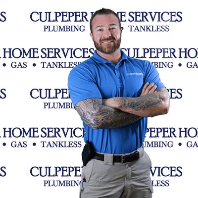Culpeper Home Services Culpeper, VA Thumbtack