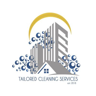 Tailored Cleaning Services Holly Springs, MS Thumbtack
