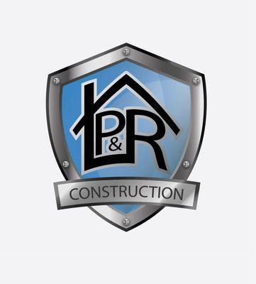LP&R Construction Murrieta, CA Thumbtack