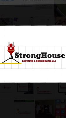 StrongHouse Painting & Remodeling LLC. Denver, CO Thumbtack
