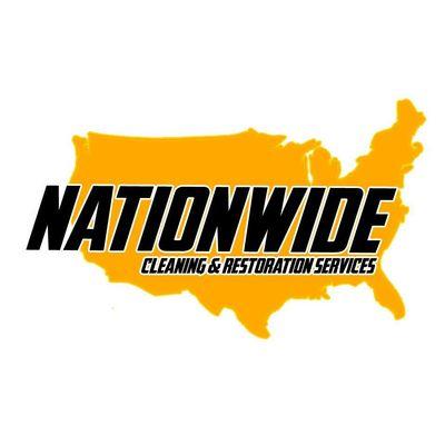Nationwide Cleaning & Restoration Services Inc Manhasset, NY Thumbtack