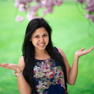 Priyanka Deori Photography LLC Lansdale, PA Thumbtack